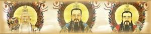 Deň Nebeského Lao-c'