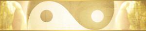 Dráha pečene - priebeh, funkcie a poruchy